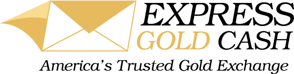 Express Gold Cash
