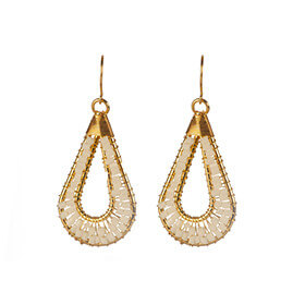 cash for jewelry - earrings