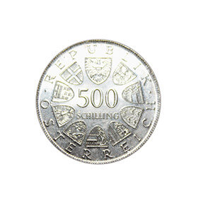 cash for silver coins